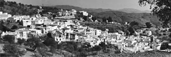 Historia de Sorvilán