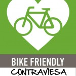alojamiento-rural-al-sur-de-granada-BikeFriendly-01